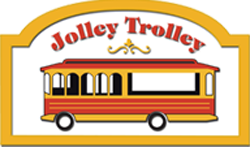 large-trolley